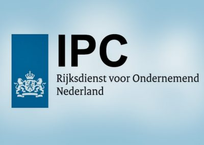 IPC-sensoren