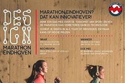 Design Marathon Eindhoven
