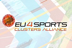 EU4SportsClusters Alliance (EU4SCA)