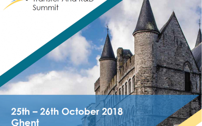 Sports Tech Transfer And  R&D Summit