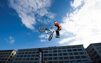 De Urban Ambitie Brabant en Emoves