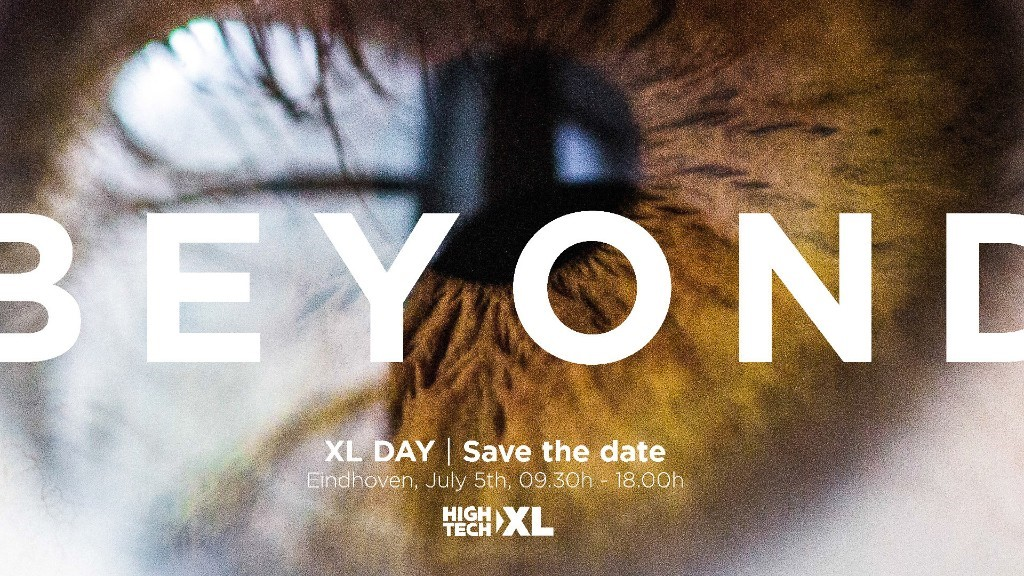 XL dating Verenigd Koninkrijk
