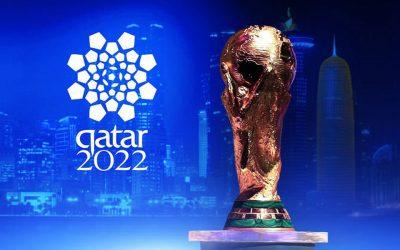 Kansen Qatar rond Sport & Innovatie, 12 september