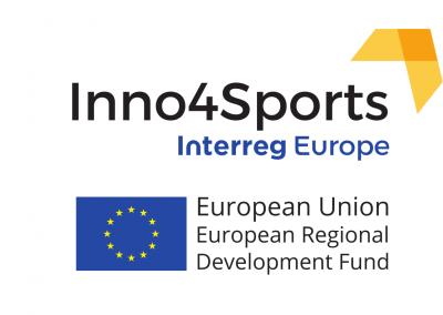 Inno4Sports