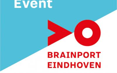 Netwerkbijeenkomst Brainport Regio