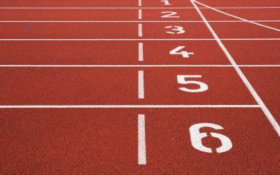 InnoSportLab Sport & Beweeg – Subsidie Sportinnovator toegekend