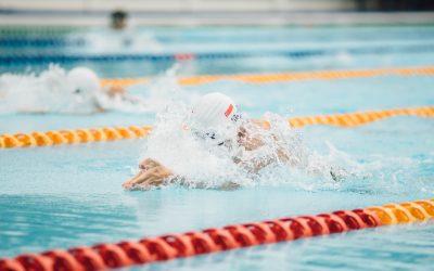 InnoSportLab De Tongelreep – Subsidie Sportinnovator