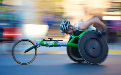 8 seconden sneller op de fiets, dankzij onderzoekers TU/e