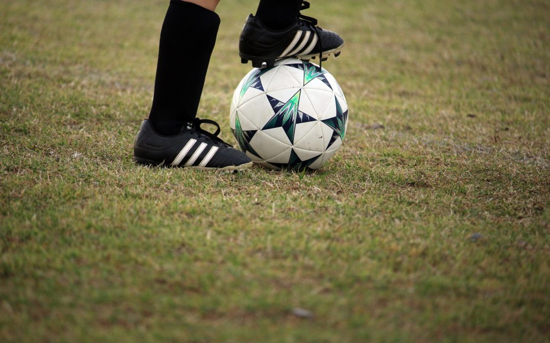 Multidimensionale voetbaltest wil de wereld veroveren