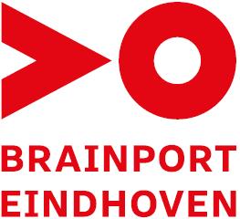 Brainport Agenda 2020