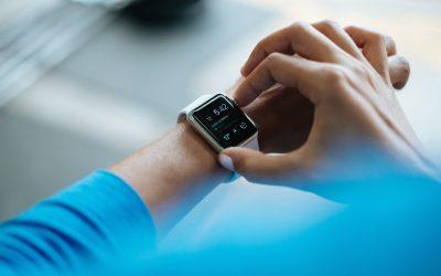 Sport&Technologie markt: stijgende acceptatie van sporttech