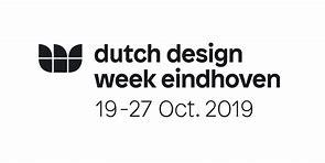 Gezonde leefomgeving en beweegvriendelijke openbare ruimte: Doe mee met het werkatelier tijdens de Dutch Design Week