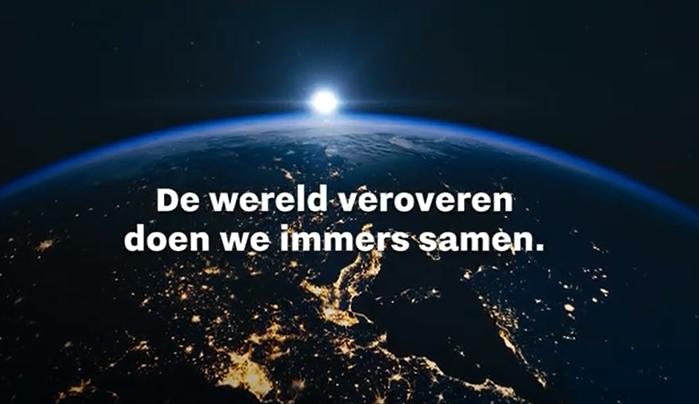 Hoogtepunten 2019 van Brainport Eindhoven