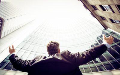Subsidiecall voor MKB bedrijven geopend