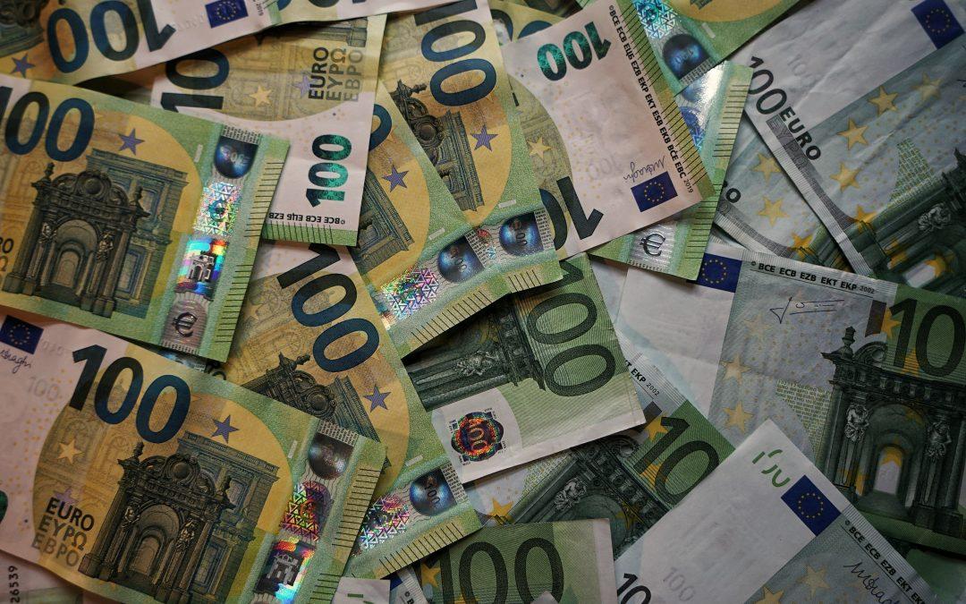 Regionaal noodfonds voor start-ups in Brainport regio