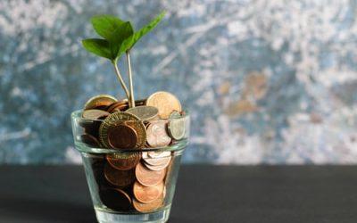 Bright Move noodfonds verhoogt het bedrag van haar leningen naar €50K