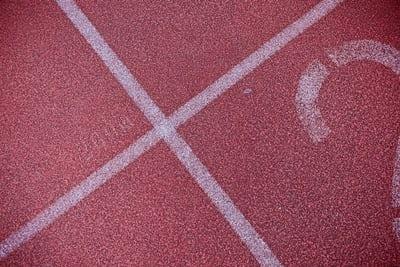 5 mei Webinar: A Sustainable Sports – Movement Development Model