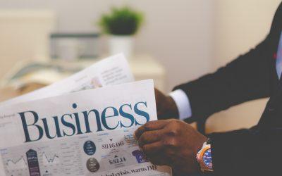 KVK regelingen check en Business Challenge vernieuwd