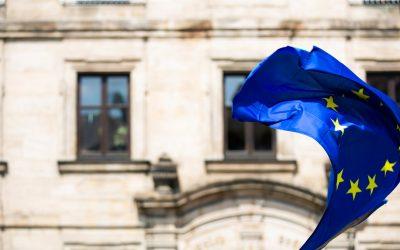 EPSI brengt belang van sportinnovatie onder de aandacht bij Europese Commissaris