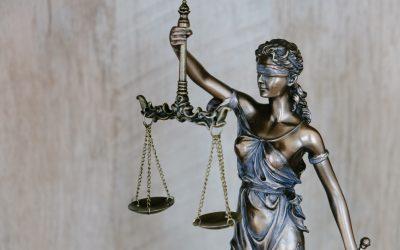 Onderzoek wet- en regelgeving dataverzameling openbare ruimte afgerond