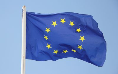 Europa onderstreept het belang van innovatie in sport en vitaliteit